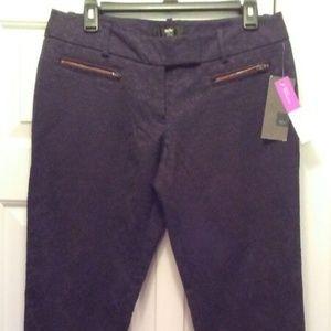Mossimo Women's pants